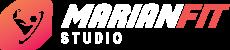 Marian Fit Studio